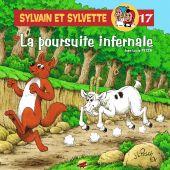 sylvain-et-sylvette-t-17-la-poursuite-infernale