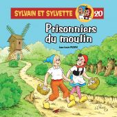 sylvain-et-sylvette-t-20-prisonniers-du-moulin