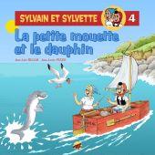 sylvain-et-sylvette-t-4-la-petite-mouette-et-le-dauphin