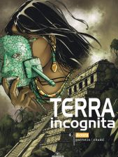 terra-incognita-t-4-t1-3-aoura