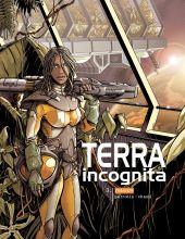 terra-incognita-t-3-3-retours