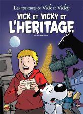 vick-et-vicky-t-16-vick-et-vicky-et-l-heritage
