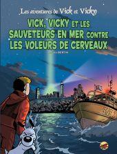 vick-et-vicky-t-17-eo-les-sauveteurs-en-mer